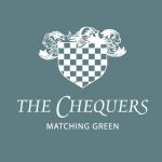 The Chequers Matching Green